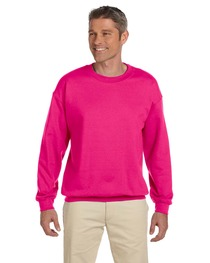 Gildan Adult Heavy Blend™  50/50 Fleece Crew