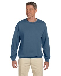 Gildan Adult Heavy Blend™  50/50 Fleece Crew