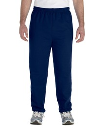 Gildan Adult Heavy Blend™ Adult 8 oz., 50/50 Sweatpants
