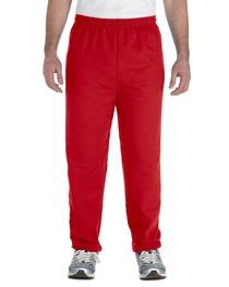 Gildan Adult Heavy Blend™ Adult 8 oz., 50/50 Sweatpants