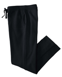 Gildan Ladies' Heavy Blend™   50/50 Open-Bottom Sweatpants