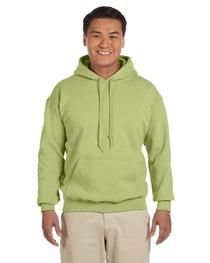 Gildan Adult Heavy Blend™ 13.3 oz./lin. yd., 50/50 Hood
