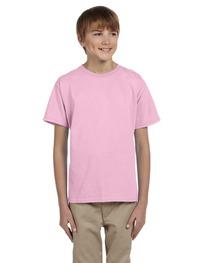 Gildan Youth Ultra Cotton® 10 oz./lin. yd. T-Shirt