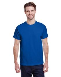 Gildan Adult Ultra Cotton® 10 oz./lin. yd. T-Shirt