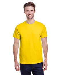 Gildan Adult Ultra Cotton® 10 oz./lin. yd. T-Shirt