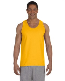 Gildan Adult Ultra Cotton® 6 oz. Tank