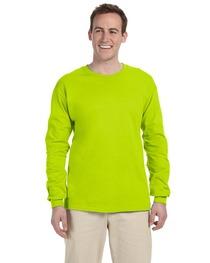 Gildan Adult Ultra Cotton® Long-Sleeve T-Shirt