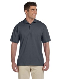 Gildan Ultra Cotton® Adult  10 oz./lin.yd. Jersey Polo
