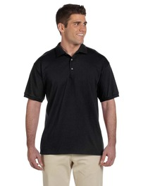 Gildan Adult Ultra Cotton® Adult 6 oz. Jersey Polo