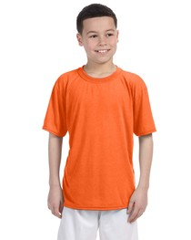 Gildan Youth Performance® 8.3 oz./lin. yd. T-Shirt