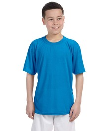 Gildan Youth Performance® Youth 5 oz. T-Shirt