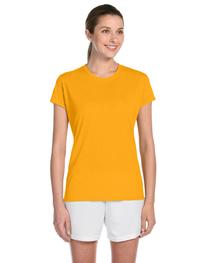 Gildan Ladies' Performance® Ladies' 5 oz. T-Shirt