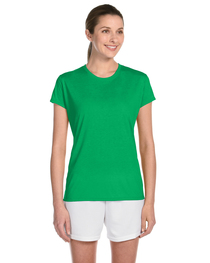 Gildan Ladies' Performance® Ladies' 5 oz. T-Shirt
