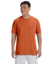 Gildan Adult Performance® Adult 5 oz. T-Shirt