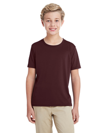 Gildan Youth Performance® Youth Core T-Shirt
