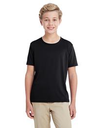 Gildan Youth Performance® Core T-Shirt