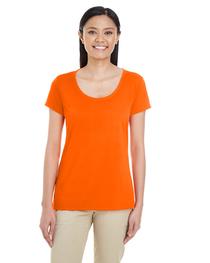 Gildan Ladies' Performance® CoreT-Shirt