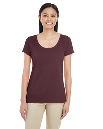 Gildan Ladies' Performance® Core T-Shirt