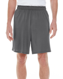 Gildan Adult Performance® Core Shorts