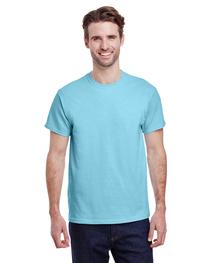 Gildan Adult Heavy Cotton™ 8.8 oz./lin. yd. T-Shirt