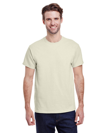 Gildan Adult Heavy Cotton™ 8.8 oz./lin. yd. T-Shirt