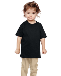 Gildan Toddler Heavy Cotton™ 5.3 oz. T-Shirt