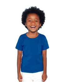 Gildan Toddler Heavy Cotton™ 5.3 oz. T-Shirt