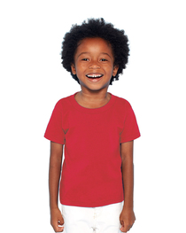Gildan Heavy Cotton™ Toddler 8.8 oz./lin. yd. T-Shirt