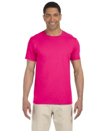 Gildan Adult Softstyle® 7.5 oz./lin. yd. T-Shirt