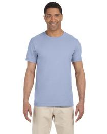 Gildan Adult Softstyle® 7.5 oz./lin. yd. T-Shirt