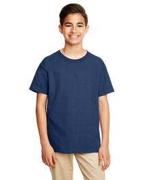 Gildan Youth Softstyle® 4.5 oz. T-Shirt