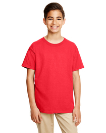 Gildan Youth Softstyle® 7.5 oz./lin. yd. T-Shirt