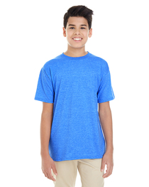 Gildan Youth Softstyle® 4.5 oz. T-Shirt