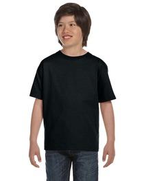 """Gildan """"Youth DryBlend® 9.3 oz./lin. yd., 50/50 T-Shirt"""""""
