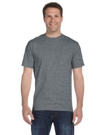 Gildan Adult DryBlend® 9.3 oz./lin. yd., 50/50 T-Shirt