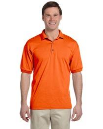Gildan Adult DryBlend® 9.4 oz./lin.yd., 50/50 Jersey Polo