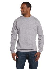 Gildan Adult Premium Cotton®  15 oz./lin. yd. Ringspun Crew