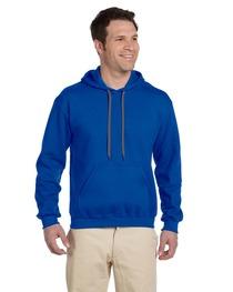 Gildan Adult Premium Cotton®  Hooded Sweatshirt