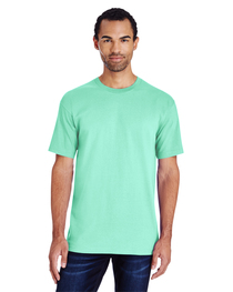 Gildan Hammer™ Adult  6 oz. T-Shirt