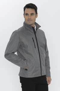 Coal Harbour® Premier Soft Shell Jacket