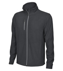 Coal Harbour® Everyday Fleece Jacket
