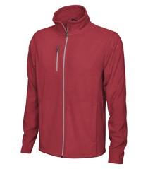 Coal Harbour® Everyday Fleece Jacket