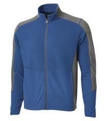 Coal Harbour® Everyday Fleece Colour Block Jacket