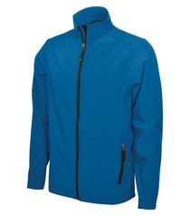 Coal Harbour® Everyday Soft Shell Jacket