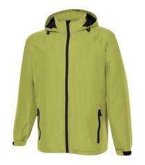 Coal Harbour® All Season Mesh Lined Jacket