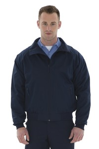 Coal Harbour® 24 Seven Jacket
