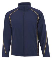ATC™ Varcity Team Jacket