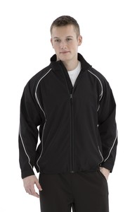 ATC™ Varcity Team Jacket
