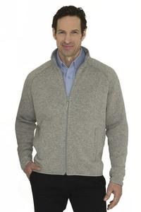 Coal Harbour® Sweater Fleece Jacket