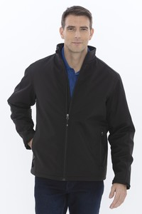 ATC™  Everyday Insulated Soft Shell Jacket